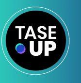 """הבורסה לני""""ע משיקה את TASE UP – זירה חדשנית לגיוס הון"""