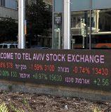 """מטריקס משתדרגת בבורסה: עוברת למדד ת""""א 35"""