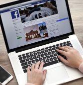 מנויים לאתר חדשות? פייסבוק רוצה לחבר את חשבונכם אליה