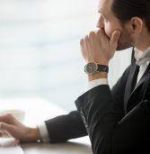 """מדוע מנכ""""לים צריכים לשנות את החשיבה שלהם על אבטחת מידע?"""