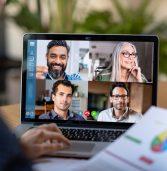 JoinUs – מצטרפים לשירות החדש, שמשנה סדרי ארגון