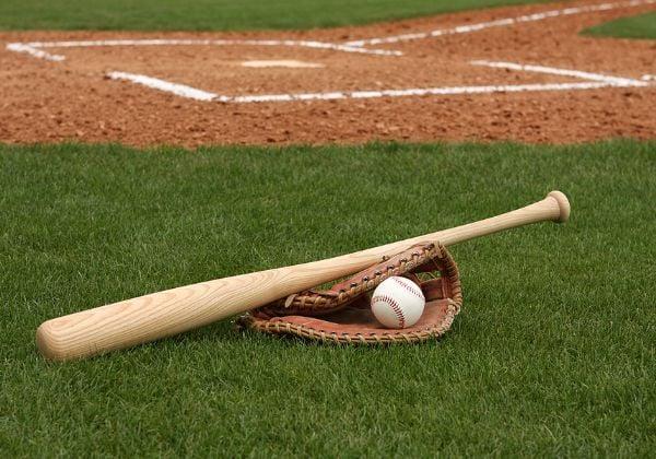 """""""שיטת אלת הבייסבול"""", חלק מהליכי פיתרון סכסוכים. צילום אילוסטרציה: BigStock"""