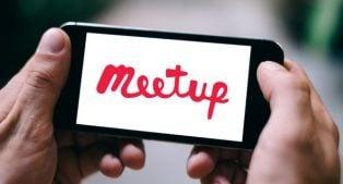 נחשפו פרצות שאפשרו לגנוב כספים ולארגן מפגשים במיט-אפ