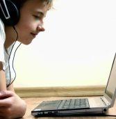 """פערים בהיערכות לפתיחת שנה""""ל בין החינוך הטכנולוגי לבתי""""ס המקצועיים"""