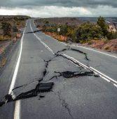 רעידת אדמה מתקרבת? טלפונים מבוססי אנדרואיד יזהירו אתכם