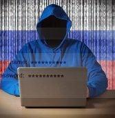 דיווח: ההאקרים הרוסים ניצלו פגיעות ב-VMware למתקפת הענק