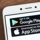 גוגל מנסה להתרחק מהמאבק המשפטי בין אפל ליוצרת פורטנייט