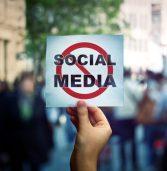 מי גורם לרשתות החברתיות לצנזר לכם פוסטים?