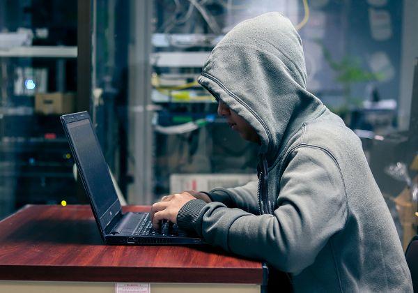 נער אמריקני בן 17 הוא המוח מאחורי הפריצה למפורסמי טוויטר? צילום אילוסטרציה: BigStock