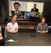 קבוצת אמן תשווק את שירותי טוויליו בישראל