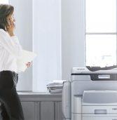 מלייזר לטכנולוגיית דיו: המהפך במקום העבודה המודרני