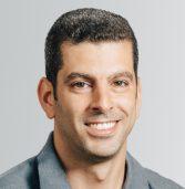 DNA-IT השלימה את שדרוג מרכזי הנתונים של אופרטיב בירושלים ובלונדון