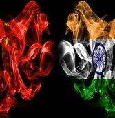 """אפליקציות: לא רק ארה""""ב נגד סין – גם הודו נגדה"""
