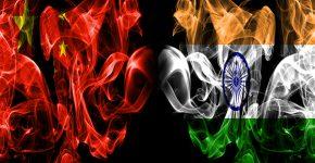 גם הודו נגד סין. אילוסטרציה: BigStock