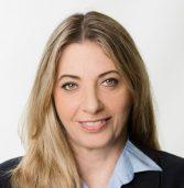 """חנה וקנין מונתה לסמנכ""""לית טכנולוגיות ומערכות מידע בבאבקום סנטרס"""