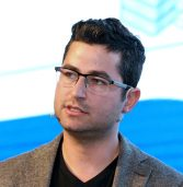 ירון כהן מונה למנהל צוות מהנדסי מערכות בנוטניקס ישראל