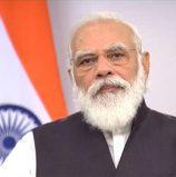 נפרץ חשבון הטוויטר של ראש ממשלת הודו
