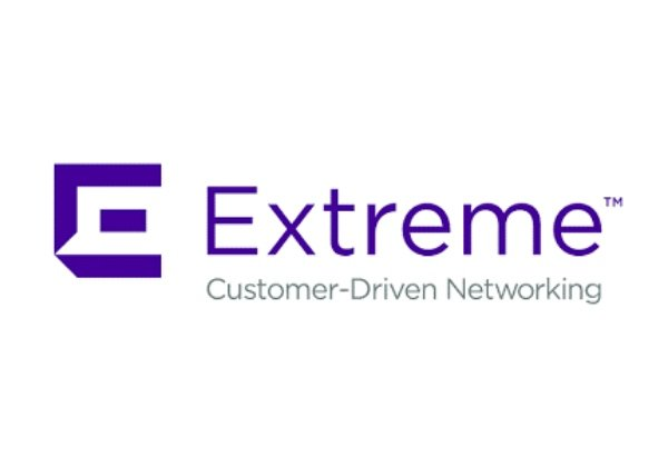 Extreme Networks Fabric Connect