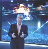 אינטל: קיטון בהכנסות וברווח הנקי – גוברת התחרות מול AMD ואנבידיה