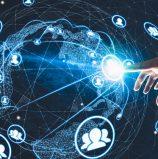 מחקר: פוטנציאל הרווח בהטמעת רשתות 5G – תלוי באבטחת השירותים החדשים