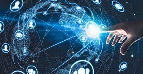 רווחיות תלויית אבטחה. 5G. צילום אילוסטרציה: BigStock