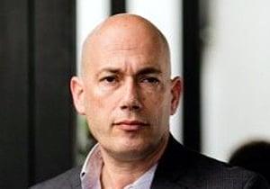 "אלון פודהרסט, מנכ""ל DriveU.auto. צילום: יח""צ"