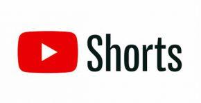 תשלם ליוצרי התוכן. YouTube Shorts