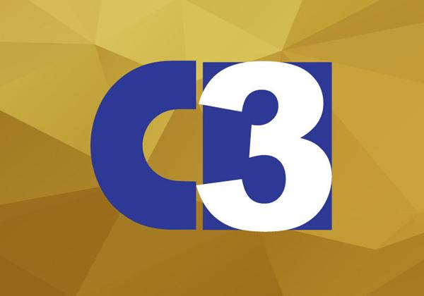 בקרוב - גם בדובאי. פורום C3 של אנשים ומחשבים