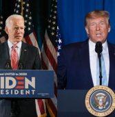 טראמפ או ביידן: מי יהיה טוב יותר להיי-טק?
