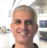 דניאל בן עטר – הישראלי הבכיר ביותר בחטיבת הייצור של אינטל