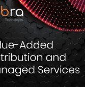 זברה טכנולוגיות השיקה פלטפורמת פתרונות ושירותים מנוהלים – ZebraCloud