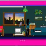כלי חדש של גוגל יאפשר לכל אחד ליצור מוזיקה בקלילות