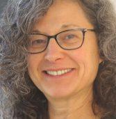 ניהול אג'ילי של משבר הקורונה במדינת הסטארט-אפ