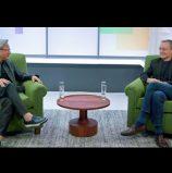 VMware ואנבידיה משתפות פעולה בתחום הבינה המלאכותית