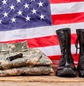 """פורסקאוט נבחרה לספק הגנה למיליוני מכשירים קריטיים בצבא ארה""""ב"""