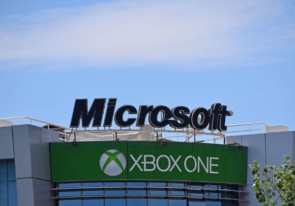עוד חיזוק ל-Xbox שלה והשפעה נוספת בתחום הגיימינג. מיקרוסופט. צילום: BigStock
