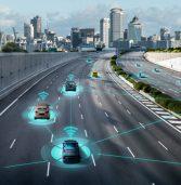 מי יקבל את ההחלטות הקשות ברכב האוטונומי?