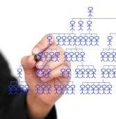 כיצד מנהלי ומנהלות ה-HR בהיי-טק התמודדו עם אתגרי העבודה מרחוק?