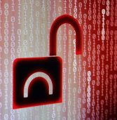 הפתעה: כמעט כל חברות הגנת הסייבר חשפו מידע רגיש