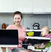 שבע עצות לנשים: איך תשמרו על מקום העבודה והקריירה בימי קורונה?