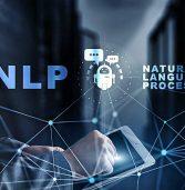 הממשלה מדברת בשפת אנוש: הקימה איגוד חברות לטכנולוגיות NLP