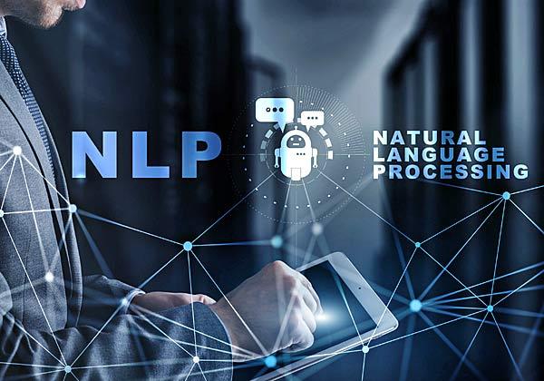 המטרה: להתמקד בלימוד NLP. אילוסטרציה: BigStock