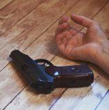 גבר התאבד בלייב בפייסבוק – איך קרה שהתיעוד המחריד שטף את טיק-טוק?