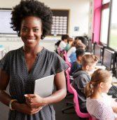 על סדר היום: האם מערכת החינוך תצליח במבחן התקשוב שלה עצמה?