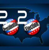 """ה-FBI: האקרים שלוחי מדינה ניסו לפרוץ למערכות תמיכה בבחירות בארה""""ב"""