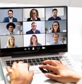 סביבת העבודה בעידן הקורונה: האתגרים של מנהלי משאבי האנוש