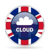 HPE מצטרפת לרשימת ספקי הענן של ממשלת בריטניה