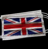 בריטניה: שירותי הבריאות השיקו אפליקציית איתור מגע עם חולי קורונה