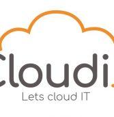 קלאודי מסייעת לחברות מסורתיות להגר בקלות לענן של מיקרוסופט