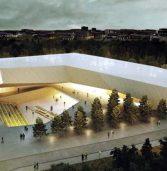 SMBiT הקימה תשתית תקשורת אופטית מבוססת נוקיה במוזיאון הסובלנות בירושלים